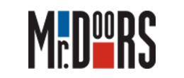 Компания Mr.Doors